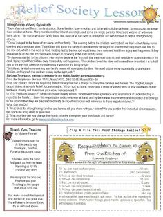 Free Html Newsletter Templates  Church Newsletter