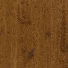 Bruce - Hardwood Flooring Oak - Fall Classic : SAMV5FC