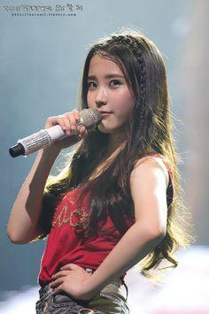 Cute Korean, Korean Girl, Asian Girl, Kdrama Actors, Pretty Asian, Iu Fashion, Wang So, Queen, Korean Celebrities