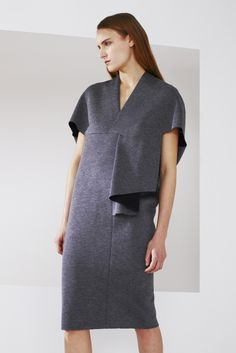 Chalayan Pre-Fall 2015 - Slideshow