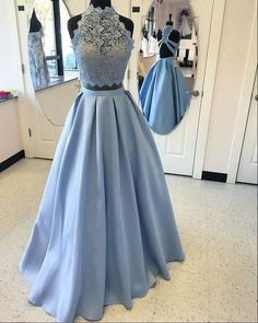 Welcome to my store1,Customized service and Rush order are available.This dress could be free custom made, there are no extra cost to do custom size and color.2. Size: standard size or custom size, if..