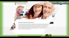 Senior Dating Sites  Reviews for Senior singles --- Over55DatingSites.com