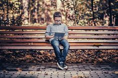 Philosoph Matthias Burchardt über Tabletklassen, Roboter-Kinder und digitale Unschuld