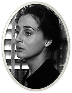 Elli Lambeti , a great Greek actress. Acting, Cinema, Actresses, History, Classic, People, Greeks, Horn, Artists