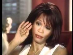 Whitney Houston's Death And Aunt's Warnings Haunt Bobbi Kristina Brown's Family: 'She Is Not Safe' [Video]