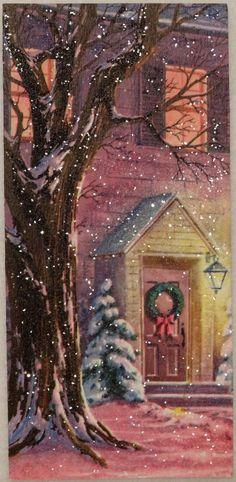 weihnachten1 bildergalerie lisi martin fanpage lisi martin pinterest weihnachten. Black Bedroom Furniture Sets. Home Design Ideas