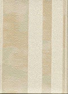 tapet clasic vinil Z6214 Flooring, Classic, Floral, Top, Design, Home Decor, Cots, Derby, Decoration Home