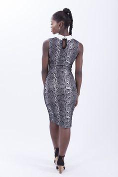 High Neck Dress, Bodycon Dress, Velvet, Formal Dresses, Collection, Fashion, Turtleneck Dress, Dresses For Formal, Moda