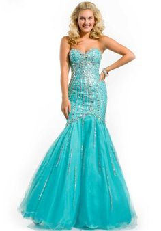#Party Time Dress 6037 Prom Dress - PeachesBoutique.com  Prom Dresses #2dayslook #PromPerfect #sunayildirim #sasssjane  www.2dayslook.com
