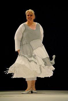 fashion by sprookjesrijk