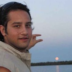 And this perfectly timed photo.