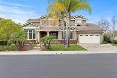 2413 Pine Valley Glen, Escondido, CA 92026. 5 bed, 3.5 bath, $759,000. Large executive home...