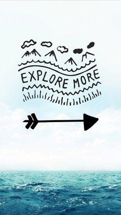 Explore More iPhone 6 / 6 Plus wallpaper