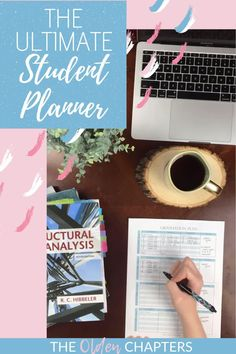 College Binder, College Packing Lists, College Planner, Student Planner, College Hacks, Planners For College Students, College Checklist, College Dorms, College Organization