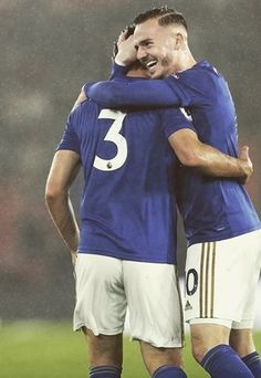 Ford Mustang Wallpaper, Leicester City Football, James Maddison, Soccer Guys, England Football, Football Wallpaper, Fade Haircut, Cristiano Ronaldo, Football Players