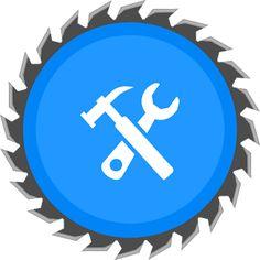 Power Tools v2.0.1 (Desbloqueado)