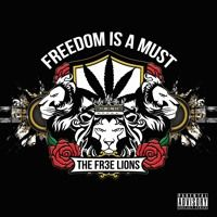 The FR3E Lions - The State Im In .Produced By Biscuit by The Free Lions on SoundCloud