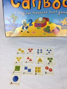 Hasbro chute Board Game 100/% complet Stratégie Famille Jeu
