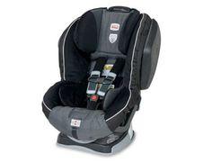 60,000 car seats #recalled for #choking #hazard - #safety warning!