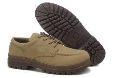 Homme Tableau En 67 Chaussures Meilleures Du Timberland Images qtYtf