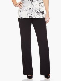 Shop online for Flare Maternity Pant. Find Bottoms, Maternity and more at Thyme Maternity Pants, Flare, Pajama Pants, Pajamas, Shopping, Clothes, Fashion, Pjs, Moda