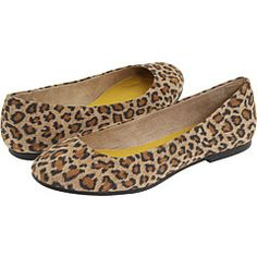 No results for Bc footwear deleted Leopard Print Shoes, Girls Best Friend, Ballet Flats, Footwear, Philadelphia, Free Shipping, Car, Style, Fashion