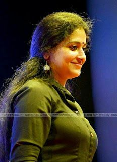 Anu Sithara is a well known Malayalam actress and a trained dancer. She is extremely beautiful and even considered as the face that is goi. Beautiful Girl Indian, Most Beautiful Indian Actress, Beautiful Gorgeous, Beautiful Actresses, Beautiful Saree, Beautiful Women, Indian Natural Beauty, Indian Beauty Saree, Beauty Full Girl