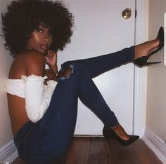 Online Shop Best Rabake Human Hair Wigs for Black Women,Kinky Curly Lace Wigs for African American with Factory Cheap Price, DHL Worldwide Shipping,Big Promosion and Store Coupons Available Black Girl Magic, Black Girls, Fit Black Women, Big Black, Low Haircuts, Curly Hair Styles, Natural Hair Styles, Virtual Hairstyles, Pelo Afro