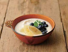 【驚きの健康効果】話題の「豆乳グルグルヨーグルト」に大注目!