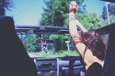 Jeep. sun. love. Summer.