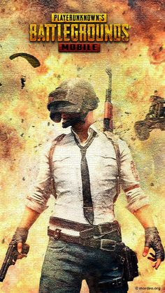 PUBG Mobile PlayerUnknown's Battlegrounds Free Ultra HD Mobile Wallpaper - Best of Wallpapers for Andriod and ios Hd Wallpaper App, 4k Ultra Hd Wallpapers, 4k Wallpaper Download, Mobile Wallpaper Android, 480x800 Wallpaper, Mobile Legend Wallpaper, Gaming Wallpapers, Widescreen Wallpaper, Movie Wallpapers
