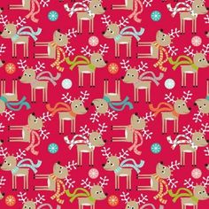 the gift wrap company illustration xmas winter pinterest