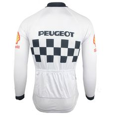 ec4d2262d 72 Best Long Sleeve Cycling Jersey images in 2019