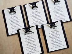 Will+You+Be+My+Groomsman+Card+Groomsman+by+CodaCreekDesigns,+$6.50