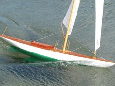 IMG_2132 by Model yachtsman, via Flickr