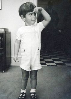 John F Kennedy Jr at the White House, circa October 1963 .(porn November 25, 1960 – July 16, 1999) ♡❤❤❤♡❤♡❤❤❤♡ http://en.wikipedia.org/wiki/John_F._Kennedy_Jr.