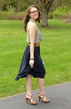 + love this look Penny Pincher Fashion: Search results for old navy
