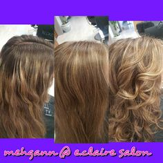 Low lights by Mehgann! Before and after