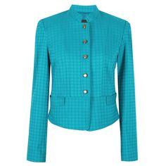 Clothes Mao Girls Mejores Imágenes De Shirt 10 Cuello For Collars p6A04nqn