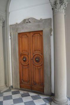 Formal Entrance Alexander Graham Bell, When One Door Closes, Closed Doors, Gates, Entrance, Formal, Home Decor, Preppy, Entryway