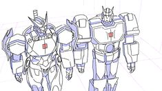 Transformers Characters, Transformers Optimus, Drawing Expressions, Undertale Cute, Origami Art, Cartoon Shows, Tins, Robots, Anime