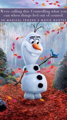 Snowman olaf from frozen 2 film 14402960 wallpaper 14402960 . can find Snowman and more on our website.Snowman olaf from frozen 2 film 14402960 wallpaper 14402960 . Frozen 2 Wallpaper, Disney Phone Wallpaper, Cartoon Wallpaper Iphone, Cute Cartoon Wallpapers, Wallpaper Samsung, Laptop Wallpaper, Watch Wallpaper, Tumblr Wallpaper, Wallpaper Marvel