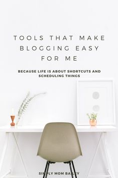 Favourite Blogging Tools to make my life EASY - Simply Mom Bailey Social Media Strategist, Instagram Schedule, Create A Board, Instagram Giveaway, How To Start A Blog, How To Make, Blogging For Beginners, Make Money Blogging, Blog Tips