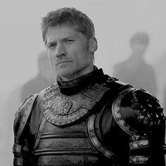 Cersei And Jaime, Golden Lions, Nikolaj Coster Waldau, Jaime Lannister, Man Alive, Beautiful Artwork, Jon Snow, Hot Guys, Actors