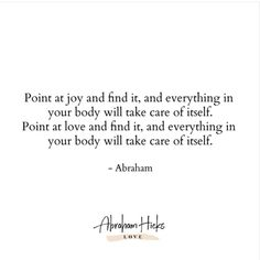 Positive Affirmations Quotes, Affirmation Quotes, Wisdom Quotes, Motivational Quotes, Inspirational Quotes, Abraham Hicks Quotes, Law Of Attraction Quotes, New Thought, Quotes By Famous People