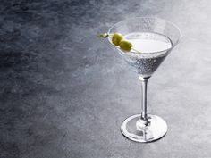 Lowest Calorie Cocktails You Can Drink – Tales of Daru Liquor Delivery, Low Calorie Cocktails, Bangalore India, Delivery App, Cool Bars, Mixed Drinks, Ios App, App Store, Fun To Be One