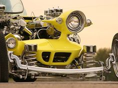 Go Karts Reno >> Ed Roth's Megacycle | Hot Wheels | Pinterest | Beautiful ...