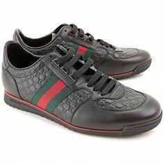 (グッチ) GUCCI 233334 A9LA0 1061 スニーカー 靴 (並行輸入品) RICHJUNE (5.5) GUCCI(グッチ) http://www.amazon.co.jp/dp/B017KSFO7I/ref=cm_sw_r_pi_dp_Ukipwb1YTZGBA