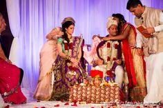 Indian Wedding Photography, Calgary, Regency, Sari, Fashion, Saree, Moda, Fasion, Saris