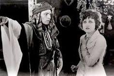 Imagini pentru silent movie